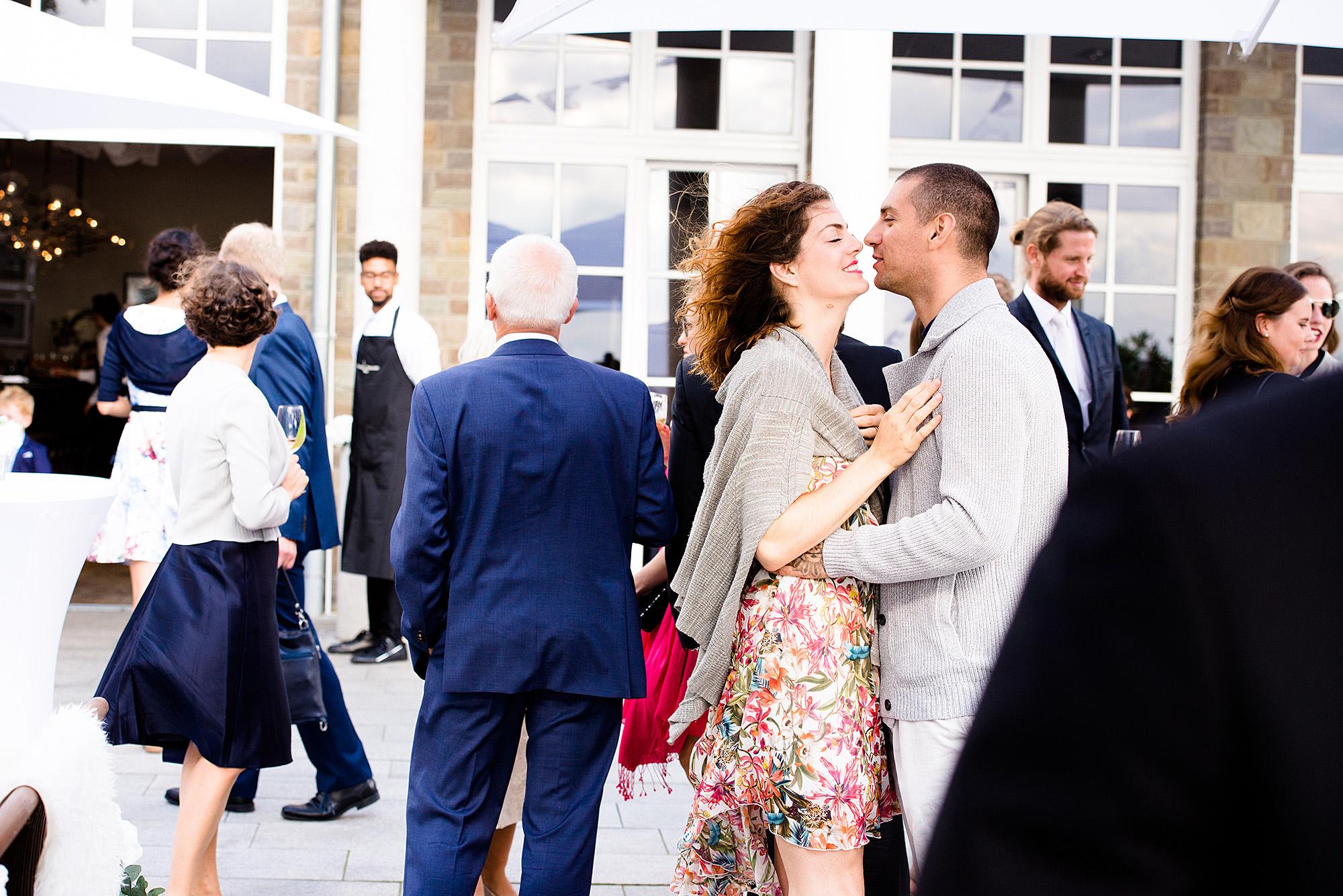 Eventfotografie_Berlin_Cathrin_Bauer_15