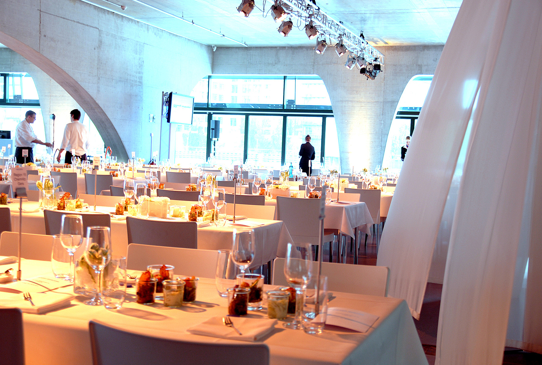 Eventfotografie_Berlin_Cathrin_Bauer_16